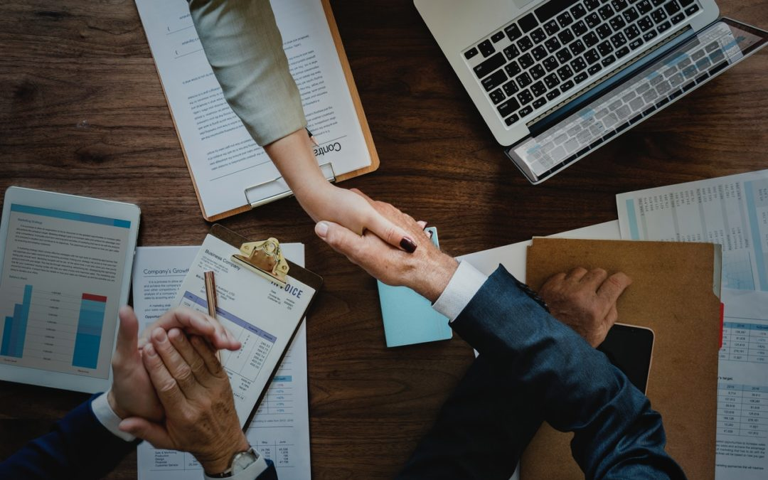 Acquisitions: How they can effect your business