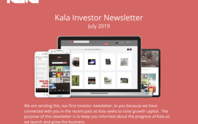 What is Kala?